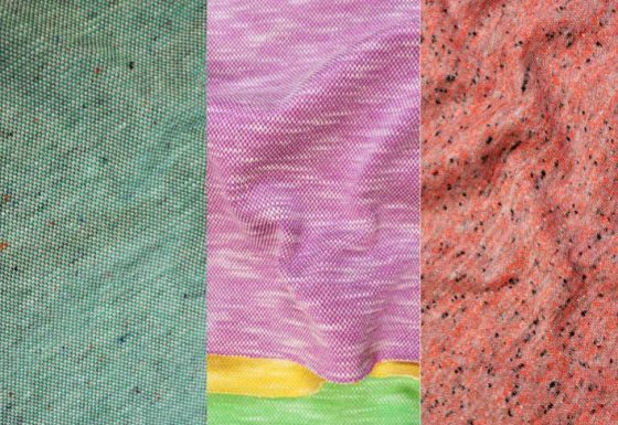 PC Single Dyed Fabrics